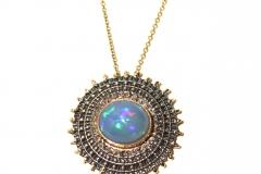 Gabriel Mosesson Jewelry  (1)