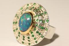 Gabriel Mosesson Jewelry  (2)