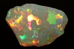Gabriel Mosesson Jewelry  (3)