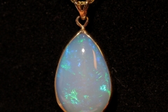 Gabriel Mosesson Jewelry  (6)