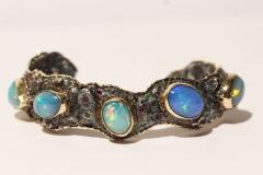 Gabriel Mosesson Jewelry  (7)