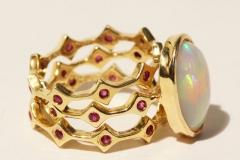 Gabriel Mosesson Jewelry  (8)