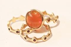 Gabriel Mosesson Jewelry  (9)